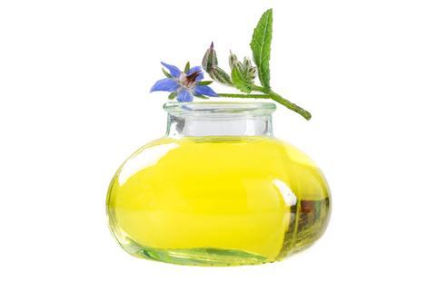 5 Best Oils To Help Hair Growth Japanese Hair Treatment